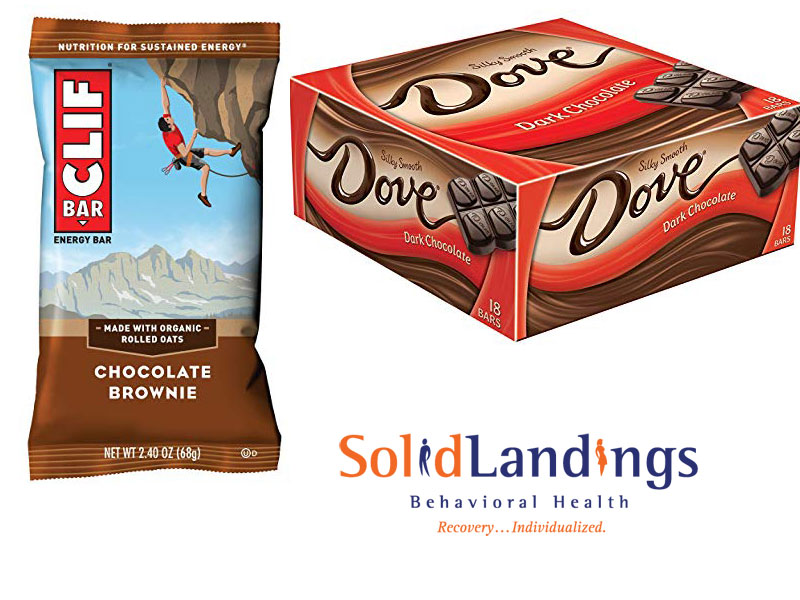 Top 10 Best Chocolate Bars – Reviews & Guides 2021