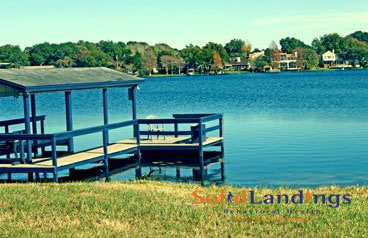 Lake-side-view-of-the-Next-Step-Village-sober-homes-sized-1