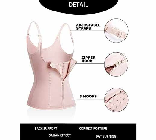 7.LODAY-Waist-Trainer-Corset-for-Weight-Loss-Tummy-Control-Sport-Workout-Body-Shaper-Black-2[1]