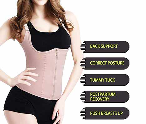 7.LODAY-Waist-Trainer-Corset-for-Weight-Loss-Tummy-Control-Sport-Workout-Body-Shaper-Black-3[1]