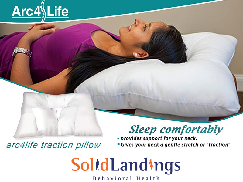 best-pillow-for-neck-pain